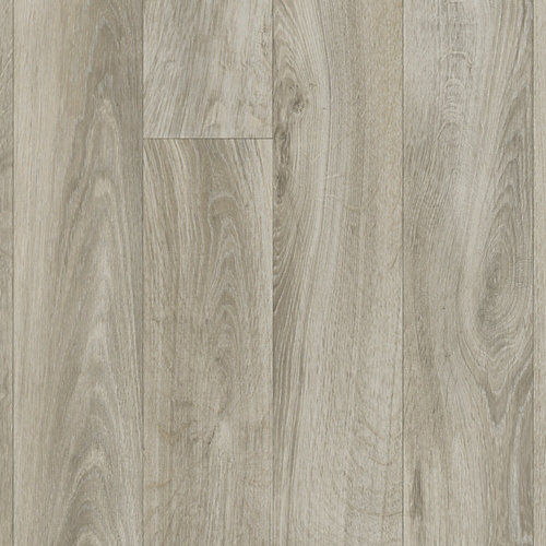 Suelo vinílico tarkett inteso exclusive french oak 2m. mínimo 6 m2.
