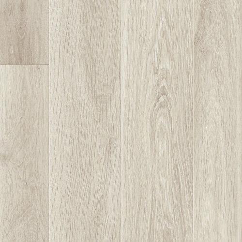 Suelo vinílico tarkett intenso exclusive oak white 2m. mínimo 6 m2.