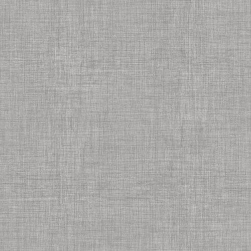 Suelo vinílico tarkett intenso plus acustic grey 2m. mínimo 6 m2.
