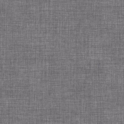 Suelo vinílico tarkett intenso plus dark grey 2m. mínimo 6 m2.