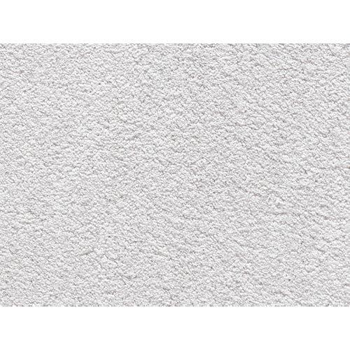 Suelo moqueta rollo de poliamida blanco 2 m de ancho. pedido mínimo 4m².