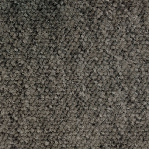 Moqueta decorativa al corte tarkett solid gris claro. pedido mínimo 6m²