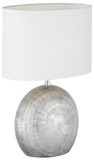 Lámparas de mesa · LEROY MERLIN