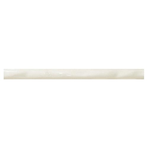 Torelo cerámico soho 2x30 cream