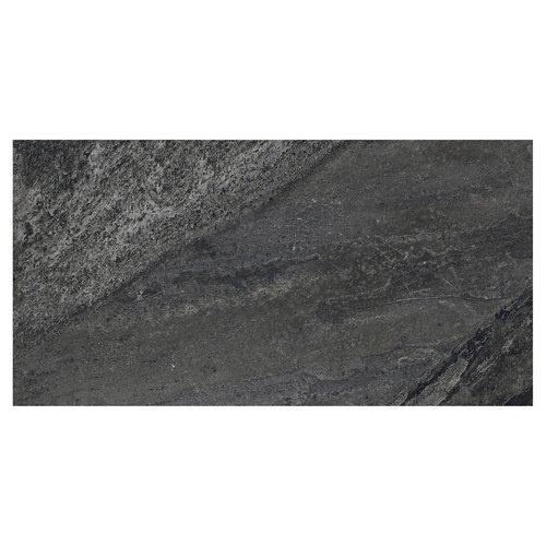 Pavimento portman 32x62,5 antracita c1