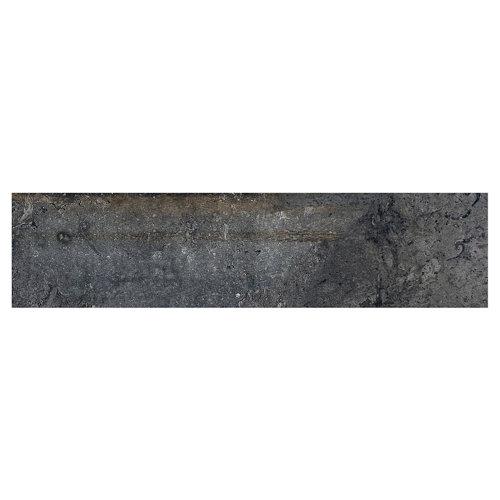 Suelo cerámico porcelánico brickbold 8x33,15 marengo c1