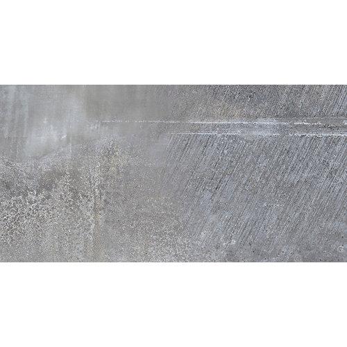 Pavimento boldstone 32x62,5 gris c1