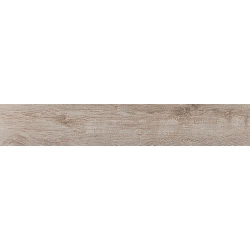 Suelo porcelánico cerámico escandinavia 20x120 gris artens