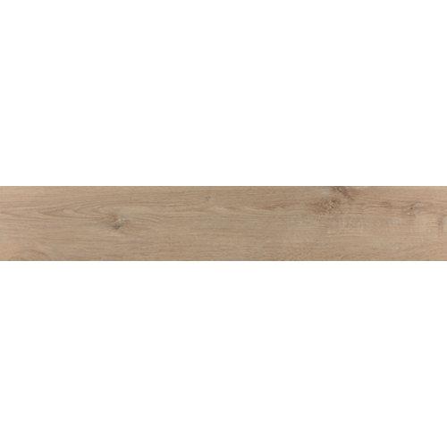 Pavimento artens escandinavia honey 20x120 cm