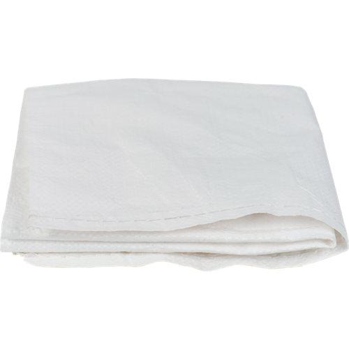 Sacos para escombros de rafia 75x45 cm para 25 kg