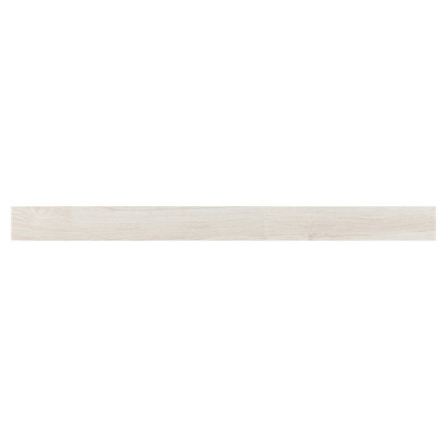 Rodapie escandinavia 10x120 white artens