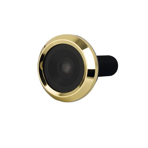 Repuesto mirilla digital dorado mod. 753
