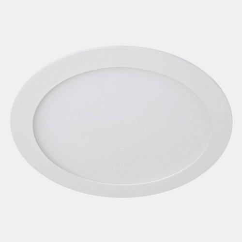 Foco led inspire blanco de 24w
