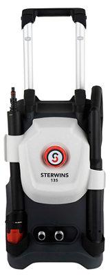 STERWINS Epw-3 2000W de 2000 w y 135 bar de presión · LEROY MERLIN