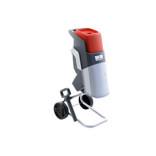 Biotriturador eléctrico sterwins esh1-40.3 2500w 40 mm diámetro de corte