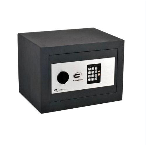 Caja fuerte standers de superficie 240x340x200 mm