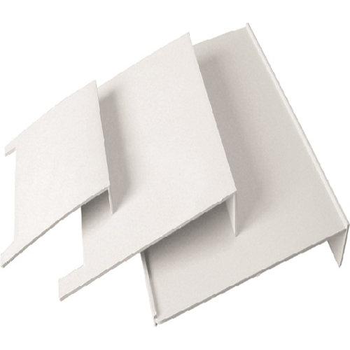 Placa sifónica para arqueta de 20x20 xm gris
