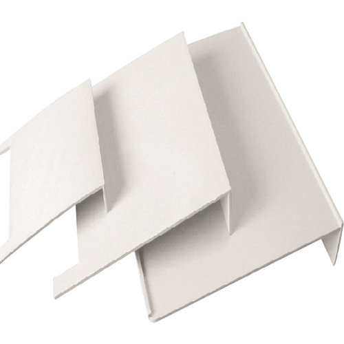 Placa sifónica para arqueta de 30x30 cm gris