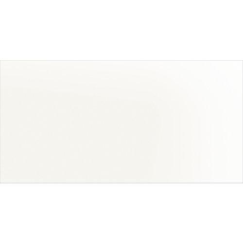 Revestimiento cerámico legend 30x60 cm blando glossy rectificado