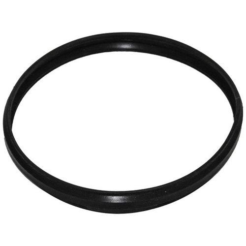 Junta de silicona de 150 de diámetro