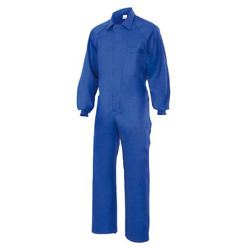 Mono velilla azul t 48-50
