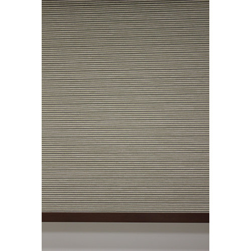 Estor enrollable gades natural beige de 139x250cm