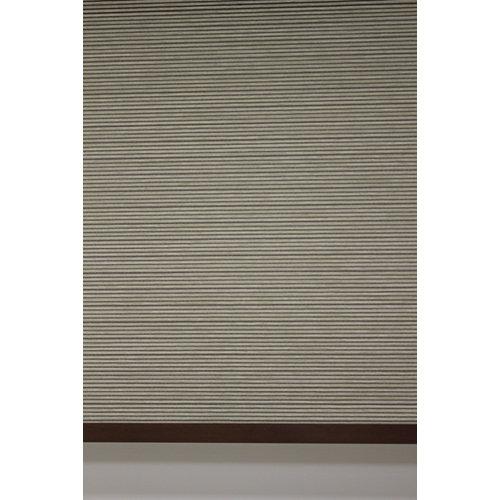Estor enrollable gades natural beige de 139x250cm