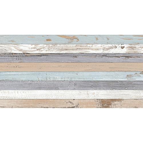 Revestimiento tribeca wall 32x62,5 mix artens