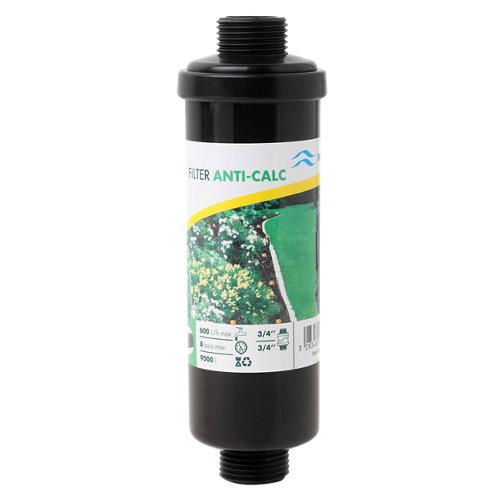 Filtro de agua geolia filtro mm 3/4