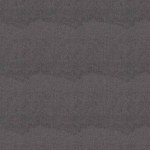 Tela en bobina gris ancho 140cm