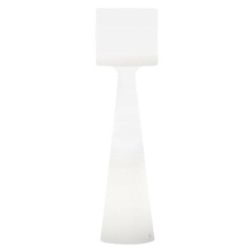 Columna decorativa led grace 170