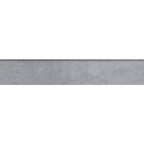 Rodapié recto 8x45 eastbourne gris