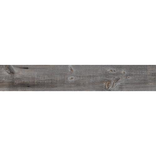 Pavimento porcelánico melbourne 15x90 gris c3 antideslizante artens