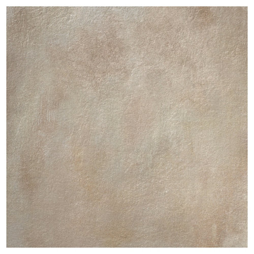 Pavimento porcelánico dolcevita 47,2x47,2 sable c3 antideslizante artens