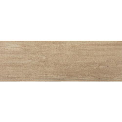 Pavimento cerámico estilo madera baya 20,5x61,5 oak artens