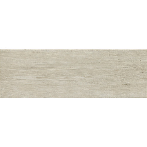 Pavimento artens baya grey 20,5x61,5 cm c1