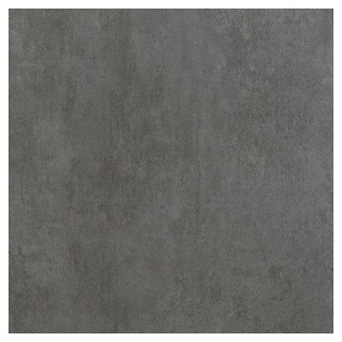 Pavimento martins 75x75 marengo artens