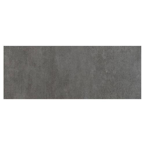 Pavimento martins 30x60 marengo c3 antideslizante artens