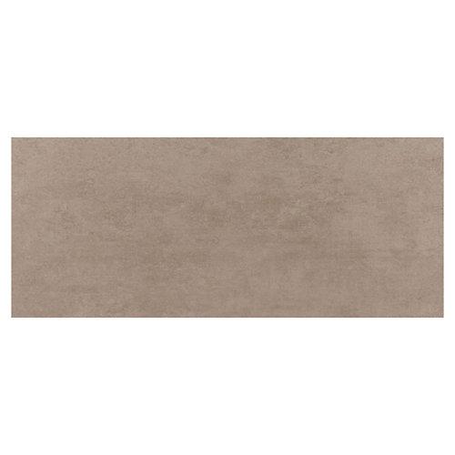 Pavimento martins 30x60 taupe artens
