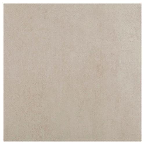Pavimento martins 60x60 arena artens