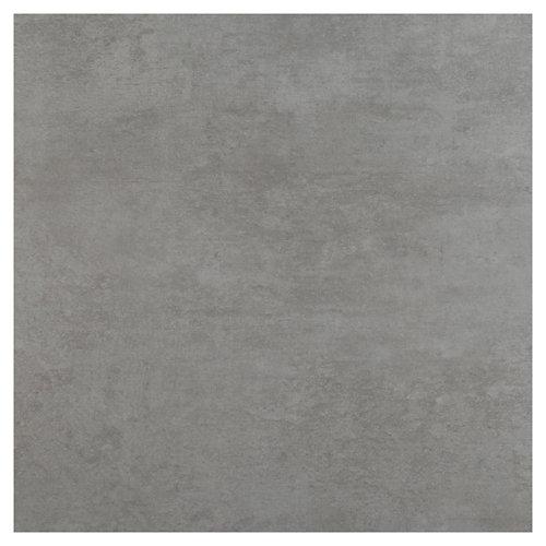 Pavimento martins 75x75 ar.gris artens
