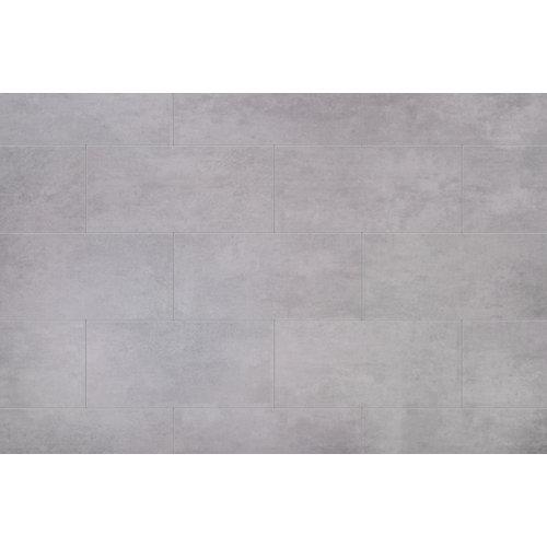 Pavimento serie martins 30x60 artens color gris mate