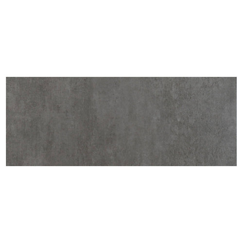 Pavimento martins 60x120 marengo artens