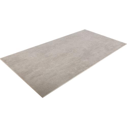 Pavimento martins 60x120 gris artens