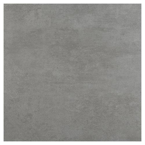Pavimento martins 60x60 gris artens