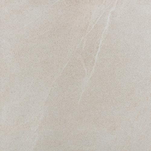 Pavimento porcelánico fidenza 75x75 linen