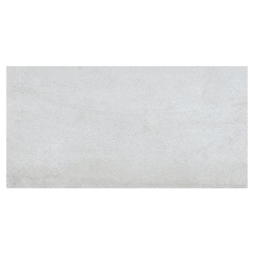 Pavimento porcelánico sassari 60x120 pearl-pulido