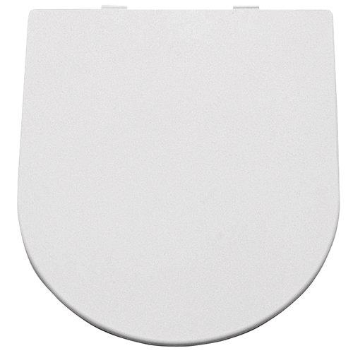Tapa wc gala marina blanco