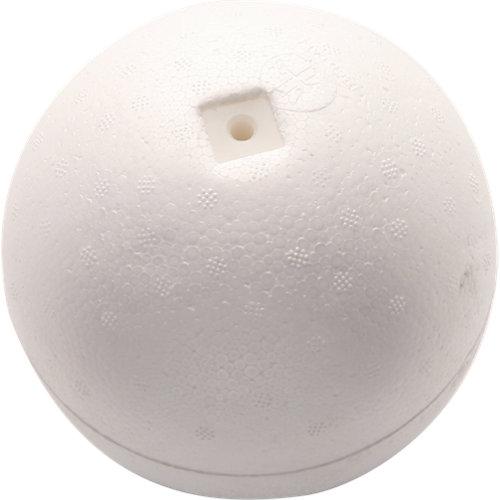 """Boya porexpan autorroscable orfesa 11 mm de ø 3/4""""-1"""