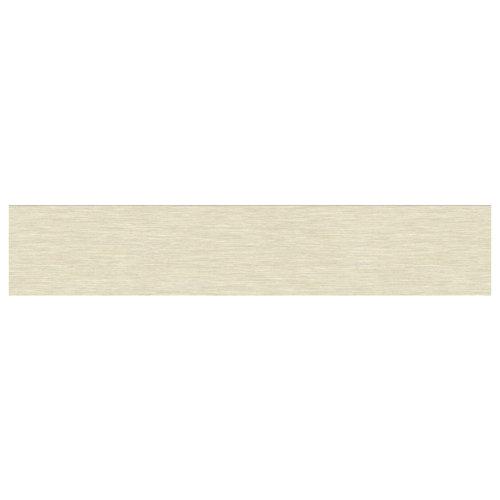 Lama vinílica encajable tarkett intenso loose lay wood blanco